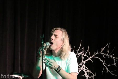 Foto a video: Koncert Peter a Lucia - muzikál Deža Ursinyho a Jara Filipa 3