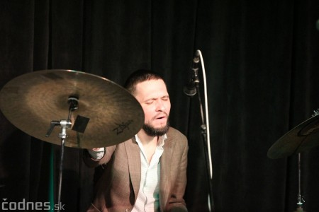 Foto a video: Koncert Peter a Lucia - muzikál Deža Ursinyho a Jara Filipa 4