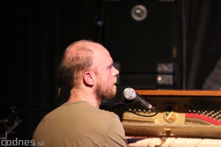 Foto a video: Koncert Peter a Lucia - muzikál Deža Ursinyho a Jara Filipa 9