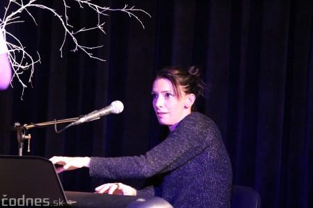 Foto a video: Koncert Peter a Lucia - muzikál Deža Ursinyho a Jara Filipa 14