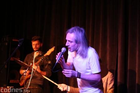 Foto a video: Koncert Peter a Lucia - muzikál Deža Ursinyho a Jara Filipa 21
