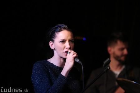 Foto a video: Koncert Peter a Lucia - muzikál Deža Ursinyho a Jara Filipa 26