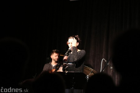 Foto a video: Koncert Peter a Lucia - muzikál Deža Ursinyho a Jara Filipa 30