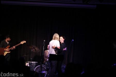 Foto a video: Koncert Peter a Lucia - muzikál Deža Ursinyho a Jara Filipa 36
