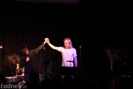 Foto a video: Koncert Peter a Lucia - muzikál Deža Ursinyho a Jara Filipa 37