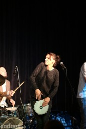 Foto a video: Koncert Peter a Lucia - muzikál Deža Ursinyho a Jara Filipa 39