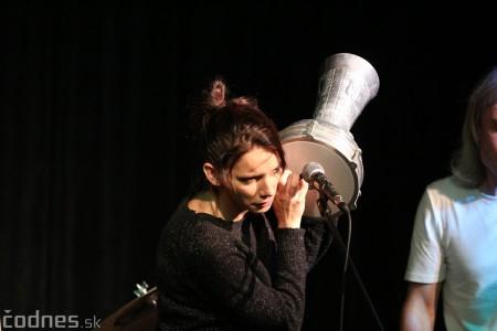 Foto a video: Koncert Peter a Lucia - muzikál Deža Ursinyho a Jara Filipa 40