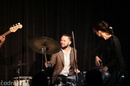 Foto a video: Koncert Peter a Lucia - muzikál Deža Ursinyho a Jara Filipa 41