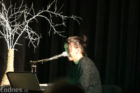 Foto a video: Koncert Peter a Lucia - muzikál Deža Ursinyho a Jara Filipa 48