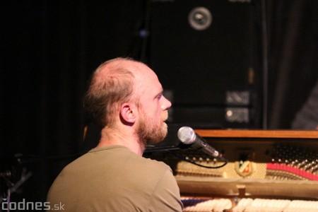Foto a video: Koncert Peter a Lucia - muzikál Deža Ursinyho a Jara Filipa 55