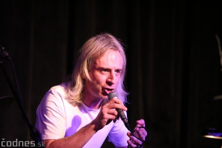 Foto a video: Koncert Peter a Lucia - muzikál Deža Ursinyho a Jara Filipa 58