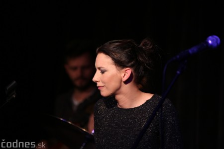Foto a video: Koncert Peter a Lucia - muzikál Deža Ursinyho a Jara Filipa 74