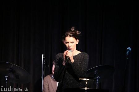 Foto a video: Koncert Peter a Lucia - muzikál Deža Ursinyho a Jara Filipa 84