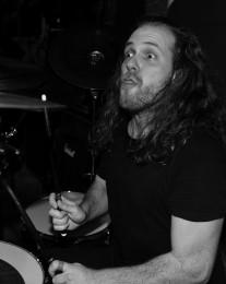 Foto a video: Intrepid Metallica Revival - Prievidza 2019 89