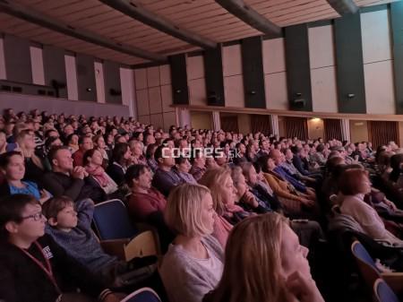Foto a video: Pavol Hammel & Prúdy - Prievidza 12