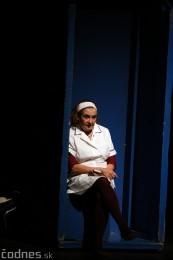 Foto: Eva Holubová - Hviezda - One woman show 16
