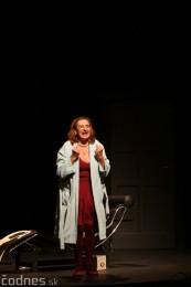 Foto: Eva Holubová - Hviezda - One woman show 23