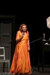 Foto: Eva Holubová - Hviezda - One woman show 28