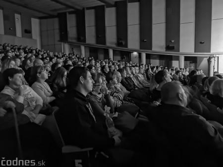 Foto: Talkshow Také zo života s Michalom Hudákom 48