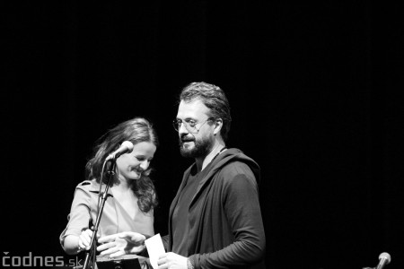Foto a video: Pedal Steel Guitar Session + MARIÁN ČEKOVSKÝ 17