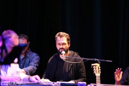 Foto a video: Pedal Steel Guitar Session + MARIÁN ČEKOVSKÝ 20