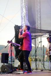 Foto a video: Rockfest Nitrianske Rudno 2018 - sobota 9