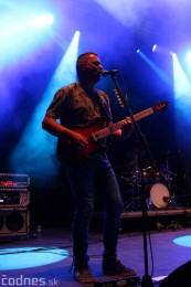 Foto a video: Rockfest Nitrianske Rudno 2018 - sobota 14