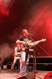 Foto a video: Rockfest Nitrianske Rudno 2018 - sobota 15