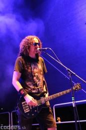 Foto a video: Rockfest Nitrianske Rudno 2018 - sobota 33