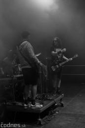Foto a video: Rockfest Nitrianske Rudno 2018 - sobota 45
