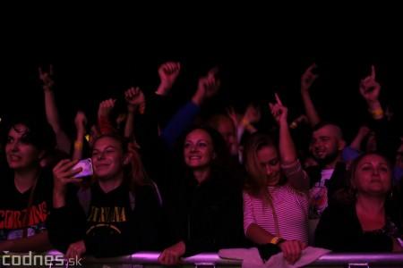 Foto a video: Rockfest Nitrianske Rudno 2018 - sobota 55