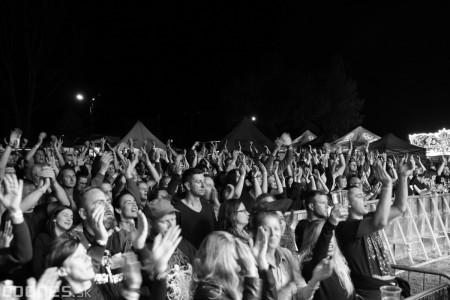 Foto a video: Rockfest Nitrianske Rudno 2018 - sobota 61