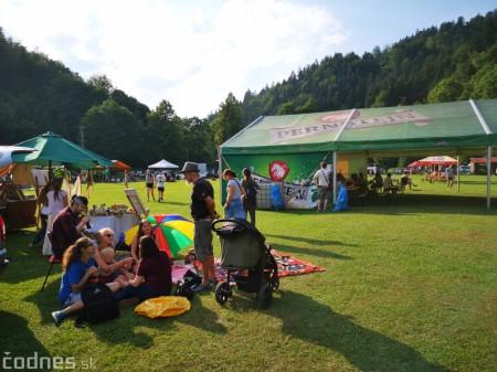 Foto a video: Festival Tužina Groove 2018 13