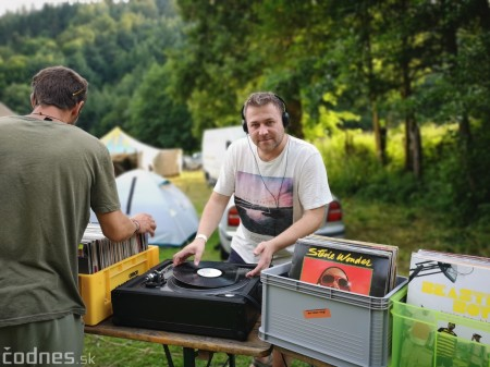 Foto a video: Festival Tužina Groove 2018 17