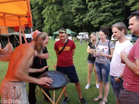 Foto a video: Festival Tužina Groove 2018 24