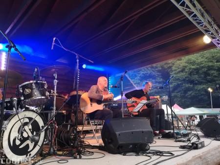 Foto a video: Festival Tužina Groove 2018 25