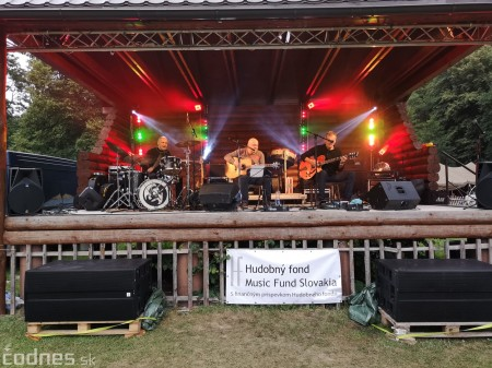 Foto a video: Festival Tužina Groove 2018 26