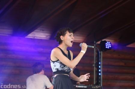 Foto a video: Festival Tužina Groove 2018 57