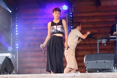 Foto a video: Festival Tužina Groove 2018 58