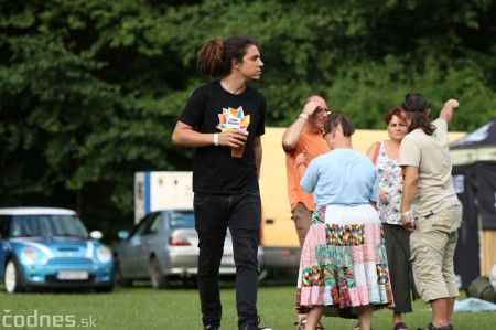Foto a video: Festival Tužina Groove 2018 64