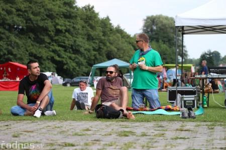 Foto a video: Festival Tužina Groove 2018 65