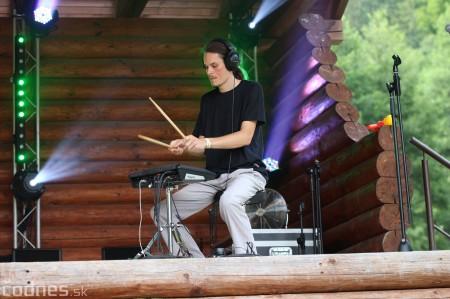 Foto a video: Festival Tužina Groove 2018 68