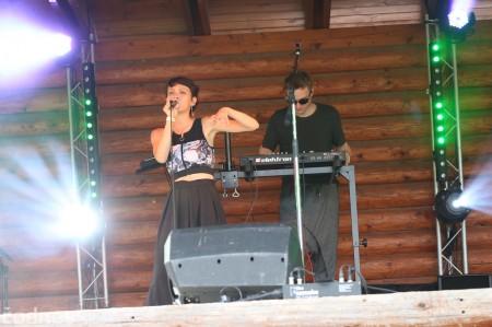 Foto a video: Festival Tužina Groove 2018 69