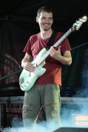 Foto a video: Festival Tužina Groove 2018 98