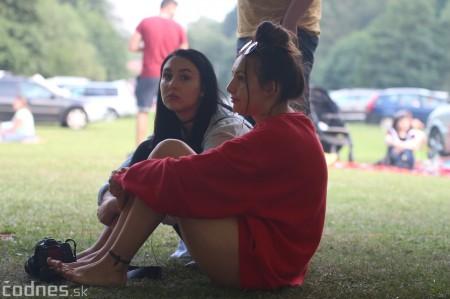 Foto a video: Festival Tužina Groove 2018 99