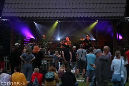 Foto a video: Festival Tužina Groove 2018 115