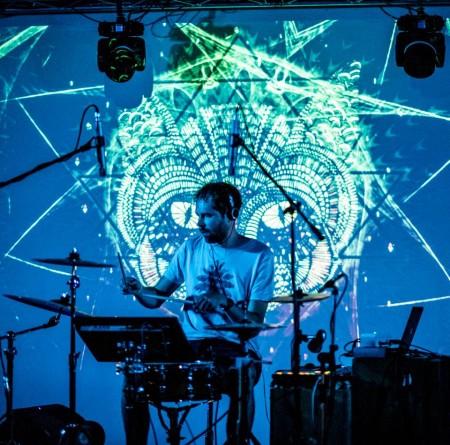 Foto a video: Festival Tužina Groove 2018 117