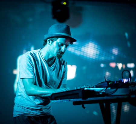 Foto a video: Festival Tužina Groove 2018 118