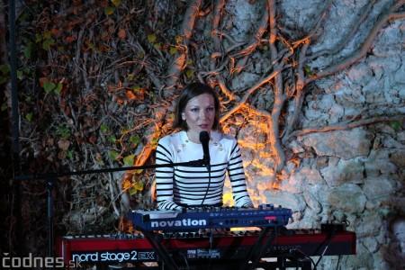 Foto a video: Koncert Zuzana Smatanová 2