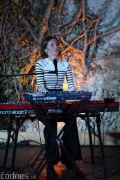 Foto a video: Koncert Zuzana Smatanová 3